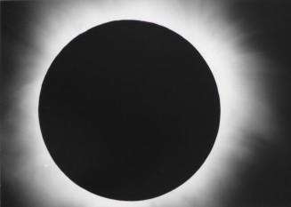 eclipse Soleil (Claude)