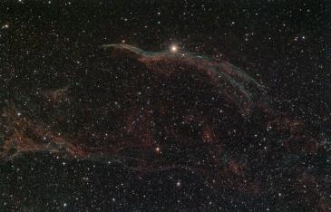 CP_NGC6960-20160822_5