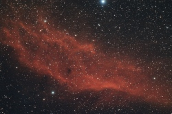 cp_ngc1499_20161031-ps
