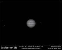 Jupiter_IR_x1_20170713_230743