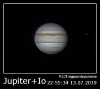Jupiter_x1_20170713_225534
