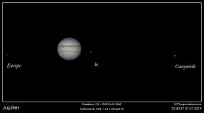Jupiter_x1_20190707_224027-v2