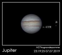 Jupiter_x1_20190707_231925-v2