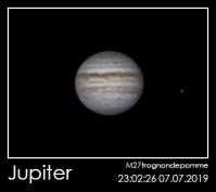 Jupiter_x2_20190707_230226
