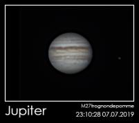 Jupiter_x2_20190707_231028