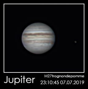 Jupiter_x2_20190707_231045