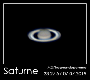 Saturne_x1_20190707_232757