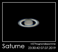 Saturne_x1_20190707_233042